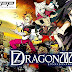 7Th Dragon 2020 II [English Patched] PSP ISO PPSSPP Free Download