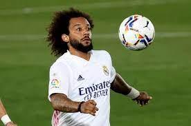 5 ngôi sao của Real Madrid hết hợp đồng