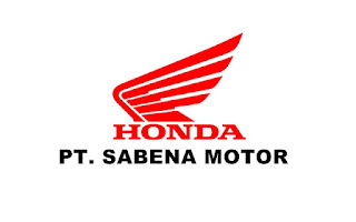 Lowongan Kerja  PT Sabena Motor (HONDA) Terbuka 3 Posisi Penempatan Banda Aceh