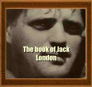 The book of Jack London