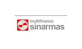 Lowongan Kerja S1 Terbaru di PT Sinarmas Multifinance Tbk Jakarta Barat Oktober 2021