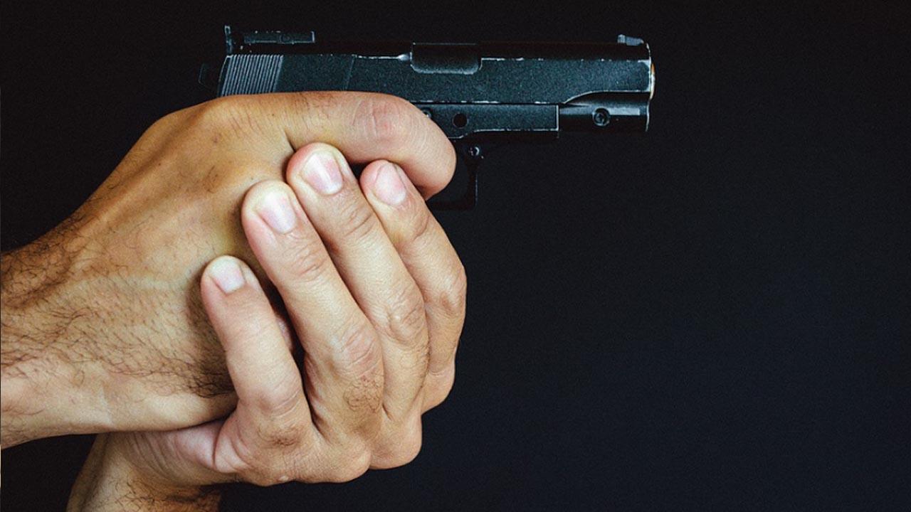 Foi morto com tiro na cabeça por dever R$1400 de aluguel, em Assis