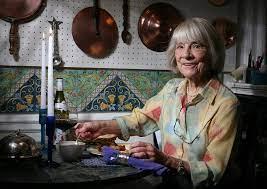 Judith Jones Net Worth, Income, Salary, Earnings, Biography, How much money make?