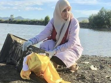 Cucu Sultan Aceh: Turki Dalami Pemusnahan Situs Sejarah Turki di Aceh