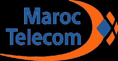 الإتصال بمصلحة الزبناء اتصالات المغرب من أي هاتف محمول أو ثابت