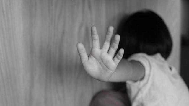 Kuasa Hukum Ungkap Kejanggalan Kasus Viral Pelecehan Ayah kepada 3 Anaknya yang Ditutup Polisi