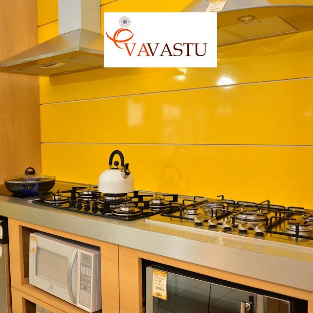 Vastu-facing-for-Gas-burner-in-Kitchen