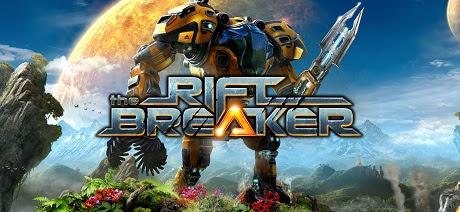 the-riftbreaker-pc-cover