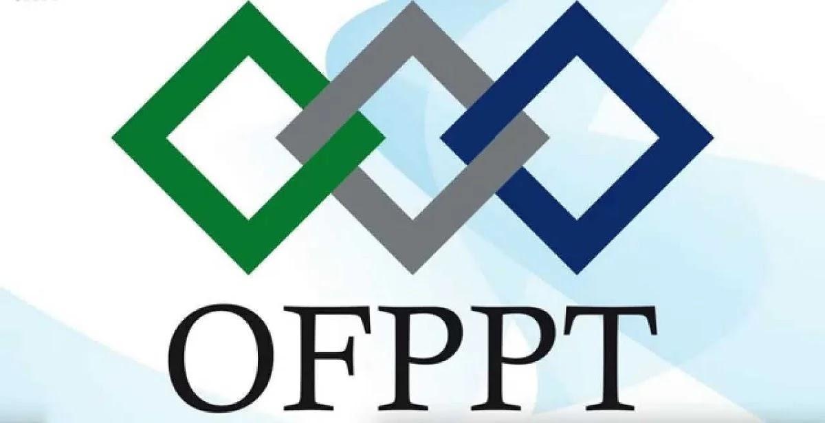 Concours OFPPT: Recrutement des Assistants Administratifs et Comptables (40 postes)