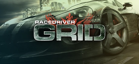 race-driver-grid-pc-cover
