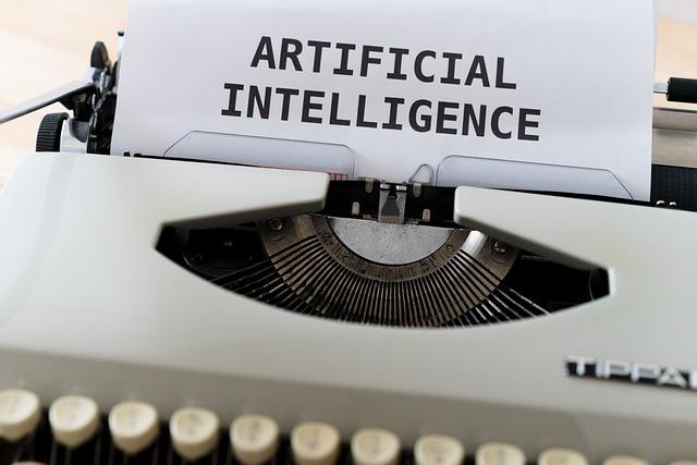كيف سيؤثر الذكاء الاصطناعي على حياتنا اليومية