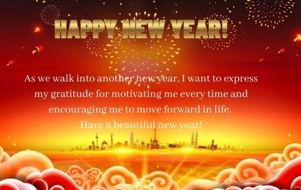 Happy-New-Year-Wishes-SMS-Messages-Shayari  Happy-New-Near-Wishes-Quotes-Messages