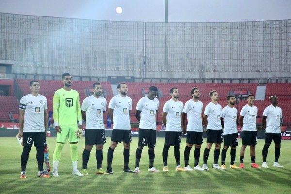 اهداف مباراة البنك الأهلي ومصر المقاصة (5-3) الدوري المصري