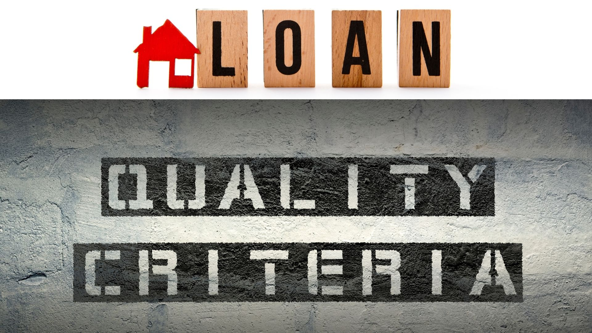loan against property eligibility