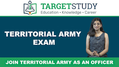 territorial-army-exam-how-to-join-territorial-army-eligibility-syllabus-pattern-fee-centers