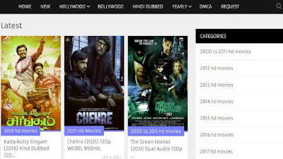 Besthdmovies 2021 – Bollywood Hollywood Best HD Movies Download