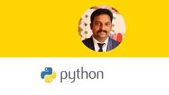 Python Programmer's Ultimate Guide | Zero to Hero | 2021