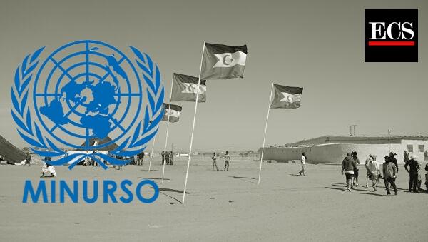 La ONU cumple 76 años, 45 de los cuales lleva esperando el pueblo saharaui a que cumpla con sus compromisos y resoluciones.