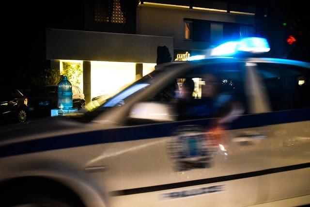 H άλυτη υπόθεση δολοφονίας του μπάτλερ από τη Σρι Λάνκα σε βίλα της Θεσσαλονίκης