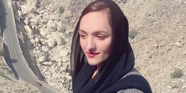 Walikota Perempuan Afghanistan: Saya Tidak Pergi, Saya Tetap di Sini Menunggu Taliban Datang