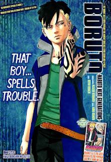 boruto-naruto-next-generations-characters-chapter-29