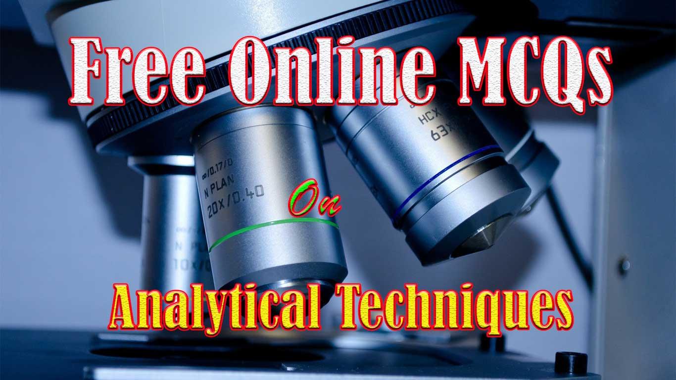 mcqs on Biotechnology