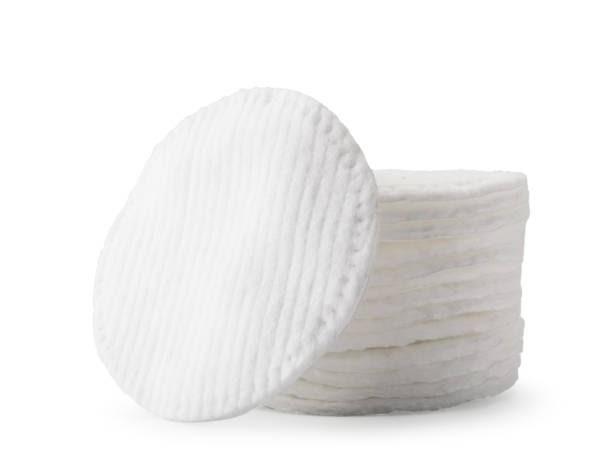 Global Cotton Pads Market to Reach US$ 806.3 Million by 2027   CMC Consumer Medical Care GMBH, Cotton Club, Groupe Lemoine, Sanitars