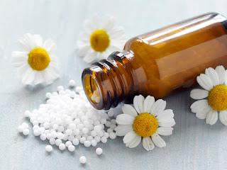 silicea homeopathic medicine