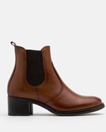 buty damskie jesień zima 2021 2022