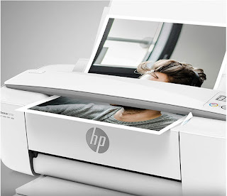 Treiber HP DeskJet 3750