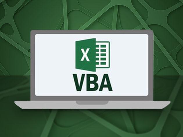 مصفوفات Excel VBA: ما هي وأنواعها المصفوفات في لغة البرمجة VBA