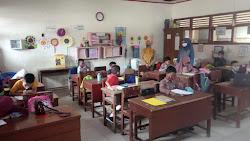 Begini Cara Dosen UPI YPTK Padang, Cegah Ketergantungan Game Online pada Pelajar
