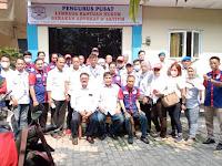 IR. H. Firman Abdullah : Semoga Hukum di Indonesia Ini Tak Boleh Tajam Kebawah Tapi Tumpul Ke Atas