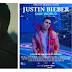 """[News]Lançamento triplo! Justin Bieber apresenta o clipe de """"Ghost"""", a versão deluxe de seu último álbum e documentário na Amazon Prime"""