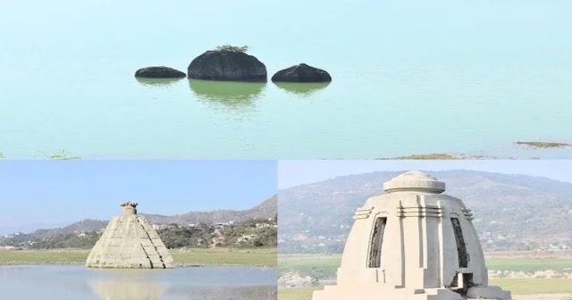 हिमाचल: 61 साल बाद जलसमाधि से निकलेंगे भगवान रंगनाथ समेत आठ देवता, पढ़ें पूरा मामला