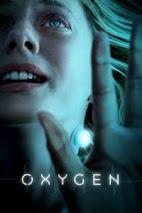 Oxygen (OxygAne) (2021)