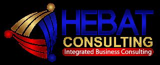 Hebat Consulting Lampung