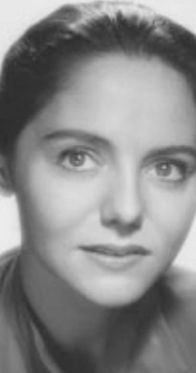 Dolores Sutton Net Worth, Income, Salary, Earnings, Biography, How much money make?