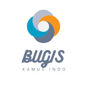 Kamus Bugis Indonesia