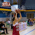 Primera victoria a domicilio del Beiman Baloncesto Sevilla Femenino