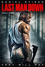 Last Man Down 2021 Full Movie Download