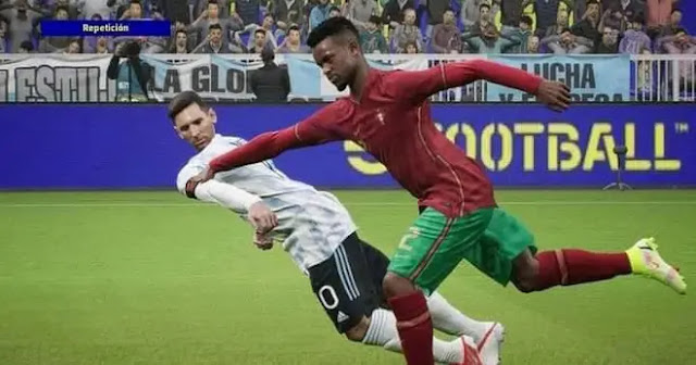 The mechanism that simulates the possibility of a dispute between players is seriously faulty