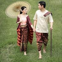 Loung Veak