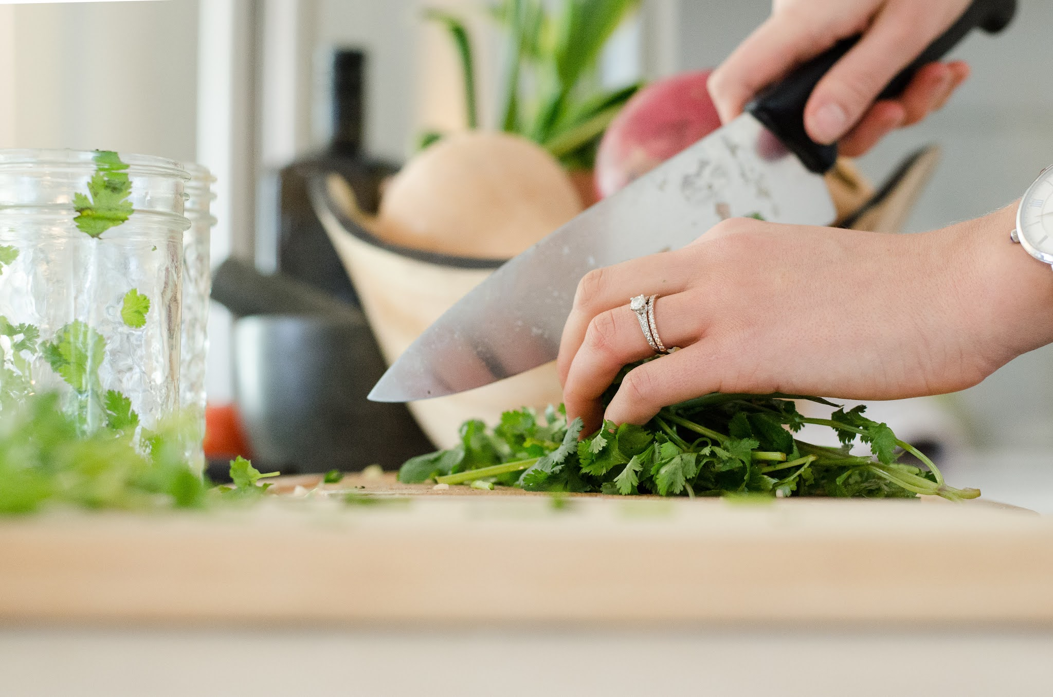 Help Your Kids At College With Top Cooking Advice