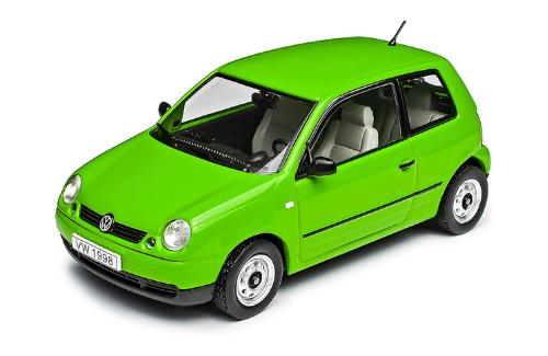 volkswagen lupo 1998 deagostini, volkswagen lupo 1998 1:43, volkswagen lupo 1998, volkswagen offizielle modell sammlung, vw offizielle modell sammlung