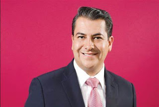 Eleazar García Net Worth, Income, Salary, Earnings, Biography, How much money make?