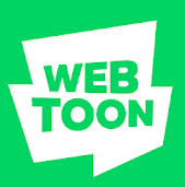 Webtoon Mod Apk Download Getmodapk [No Ads Android+ Free Unlimited Money+ Premium Cracked]