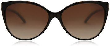 Sale Discount Tortoise Shell Vintage Cat Eye Sunglasses for Women