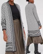 moda jesień zima 2021 2022