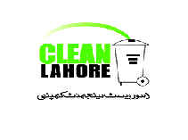 Lahore Waste Management Company LWMC Latest Jobs 2021